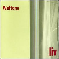Waltons – Liv